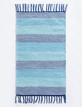 Πατάκι Rugs Collection 60x130 NORI